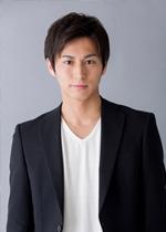 三上 真史さん(NHK「趣味の園芸」ナビゲーター、俳優)