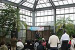 モナコ国際コンクール受賞記念 特別講演