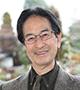 有島 薫さん(ローズコンシェルジュ、NHK「趣味の園芸」講師)