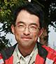 入谷 伸一郎(京成バラ園芸 グロアーマネージャー)