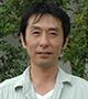 阿部靖徳(京成バラ園芸 通販マネージャー)