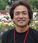 木村卓功さん(ローズクリエイター、NHK「趣味の園芸」講師)