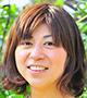 天野麻里絵さん(ガーデナー、NHK「趣味の園芸」講師)