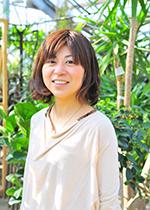 天野麻里絵さんスペシャルガイドツアー
