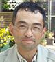 入谷伸一郎(京成バラ園芸 グロアーマネージャー)