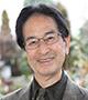 有島薫さん(ローズコンシェルジュ、NHK「趣味の園芸」講師)